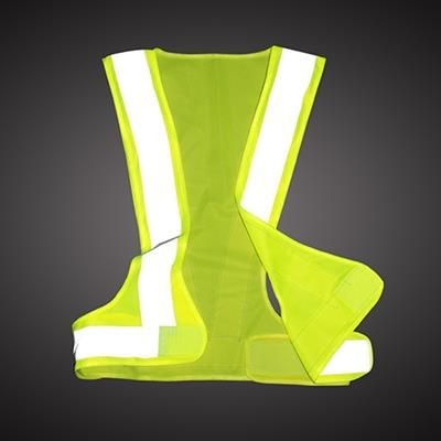 Picture of WARNING LINE LIFE VEST