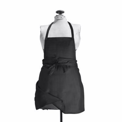 Picture of COOKART APRON