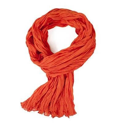 Picture of LAWRENCE 3-IN-1 SCARF
