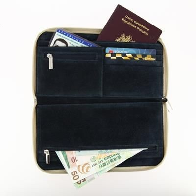 Picture of TRAVEL ORGANIZER