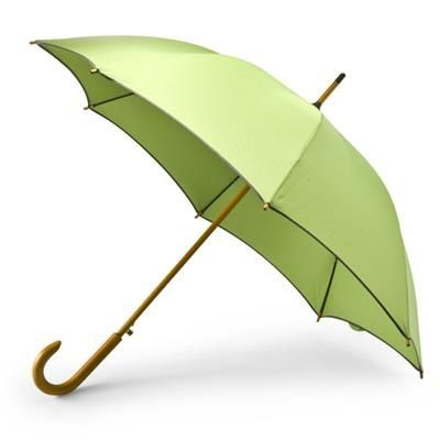 Picture of GOLF UMBRELLA
