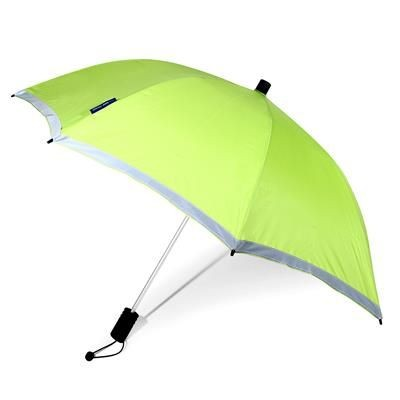 Picture of TRECKING MINI GOLF UMBRELLA