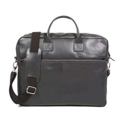 Picture of VUARNET ESSENTIALS FULLY FOAMED BUSINESS BAG