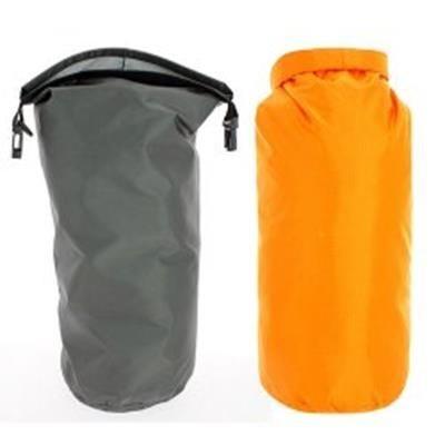 Picture of VUARNET WATERPROOF DRY BAG