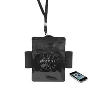 Picture of VUARNET SMALL WATERPROOF POUCH