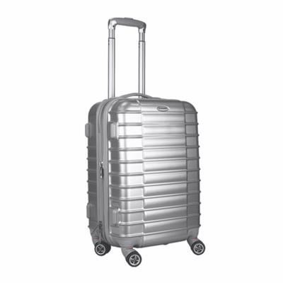 Picture of VUARNET EXPANDABLE SUITCASE