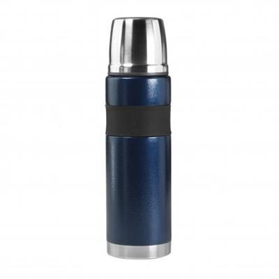 Picture of VUARNET ISOTHERM BOTTLE - 500 ML