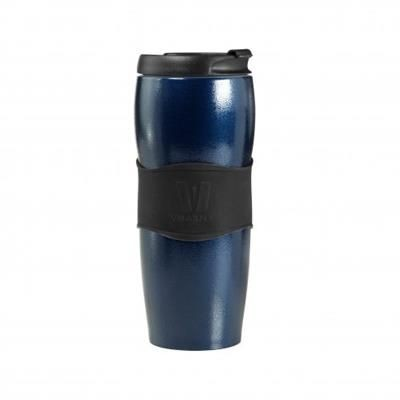 Picture of VUARNET ISOTHERM LEAKPROOF MUG - 360 ML