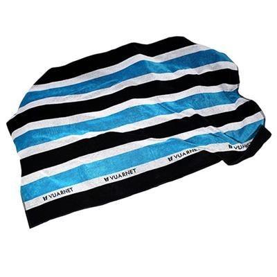 Picture of VUARNET BEACH TOWEL