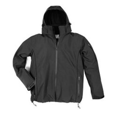 Picture of VUARNET SOFTSHELL JACKET