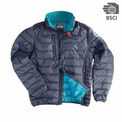 Picture of VUARNET WASH-AND-WEAR PADDED JACKET
