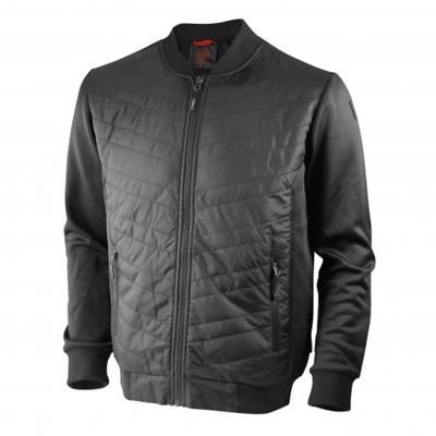 Picture of VUARNET PADDED JACKET