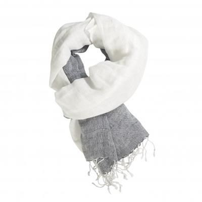 Picture of VUARNET SCARF