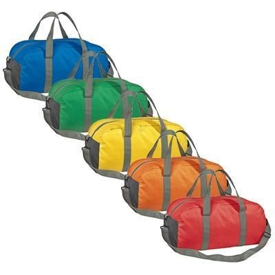 Picture of GASPAR SPORTS BAG