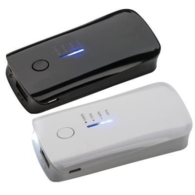 Picture of FORMOSA POWER BANK