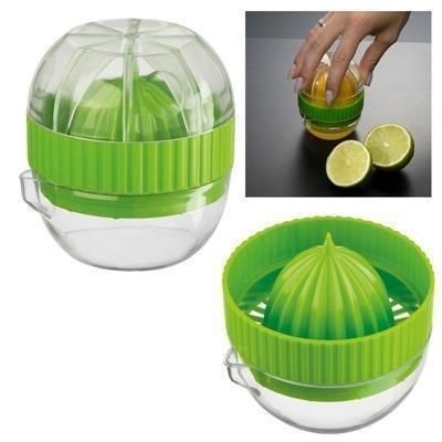 Picture of GROVE LEMON JUICER