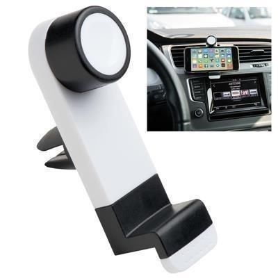 Picture of BOSTON MOBILE PHONE HOLDER
