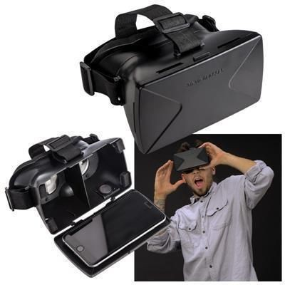 Picture of SAN RAFAEL VR GLASSES