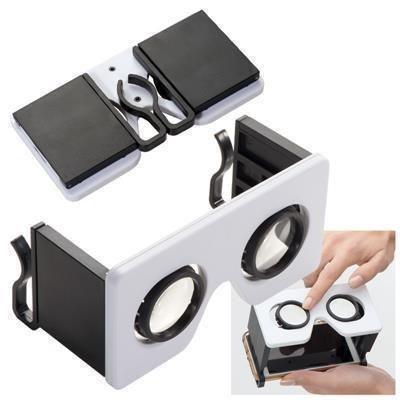 Picture of RIGA VR GLASSES