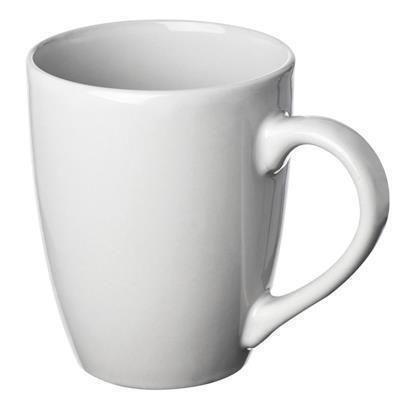 Picture of ANTWERPEN COFFEE MUG