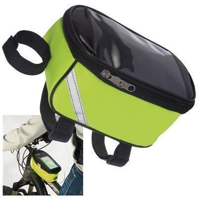 Picture of AMESTERDAM BICYCLE BAG