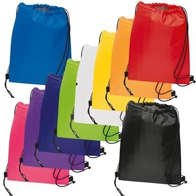 Picture of ORIA 2-IN-1 SPORTS BAG - COOLING BAG
