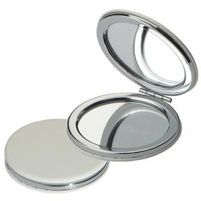 Picture of MARSEILLE POCKET MIRROR