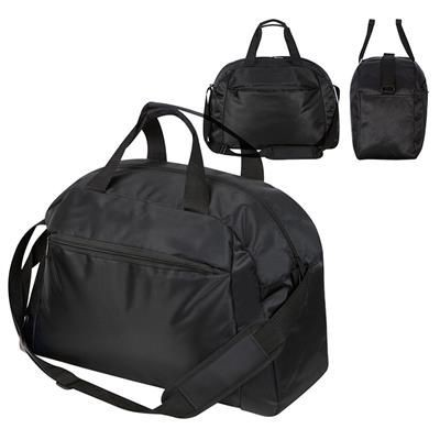 Picture of LUXURY SPORT- AND TRAVEL BAG MARANELLO