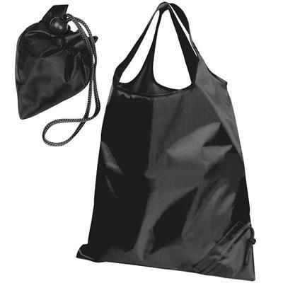 Picture of ELDORADO CHANGING BAG in Black