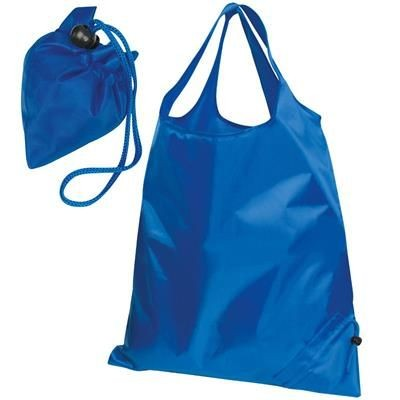 Picture of ELDORADO CHANGING BAG in Blue