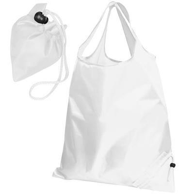Picture of ELDORADO CHANGING BAG in White