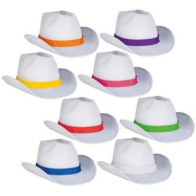 BALDWIN HAT