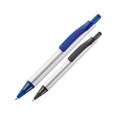 Picture of WESSEX BALL PEN