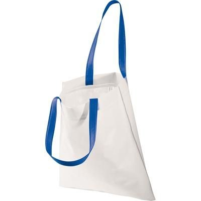 Picture of BAG ERLANGEN in Blue
