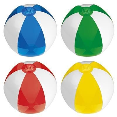 Picture of BEACH BALL MONTEPULCIANO