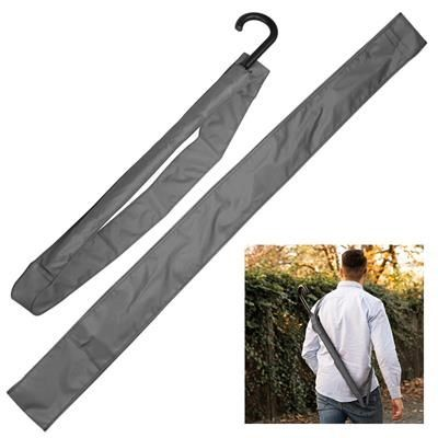 Picture of UMBRELLA CARRYING BAG STAY COOL