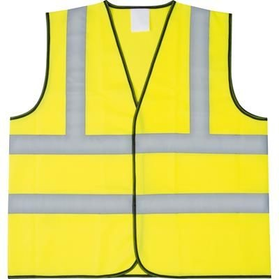 Picture of SAFETY JACKET VENLO