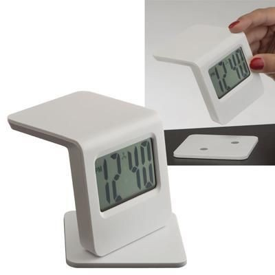 Picture of LENNOX DESK CLOCK