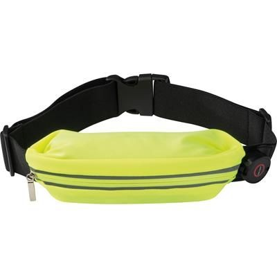 Picture of SAFETY BAG WANGEROOGE