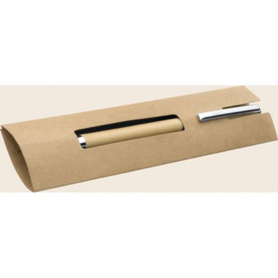 Picture of HEYWOOD WOOD BALL PEN