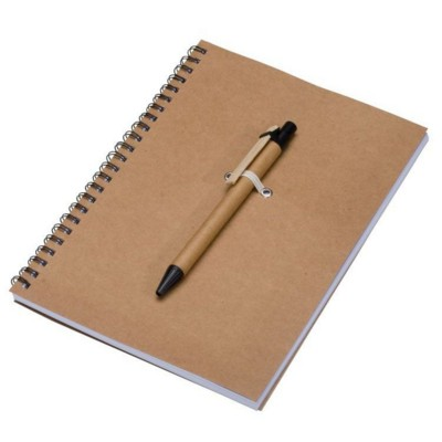 Picture of KENTWOOD A5 NOTE PAD