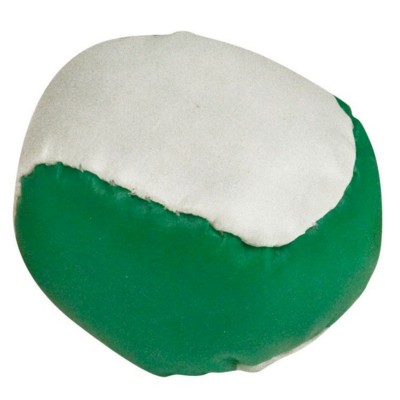 Picture of DUBLIN ANTI STRESS BALL in Green