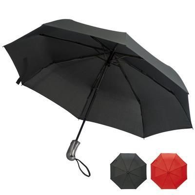 Picture of BIXBY STORM UMBRELLA