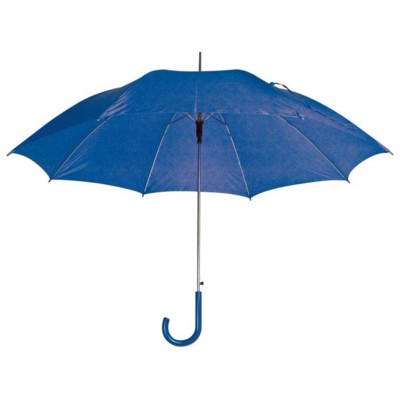Picture of LIMOGES AUTOMATIC UMBRELLA in Blue