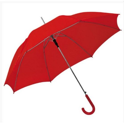 Picture of LIMOGES AUTOMATIC UMBRELLA