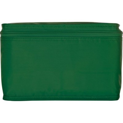 Picture of ASPEN COOL BAG