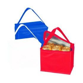 Picture of MESA COOL BAG