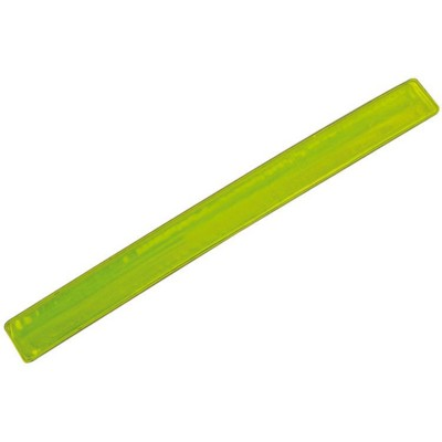 Picture of TENERIFFA SNAP ARM BAND BRACELET in Yellow
