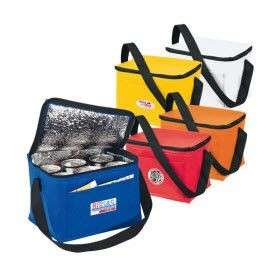 Picture of ARVIKA COOL BAG
