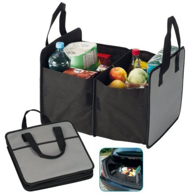 Picture of CAPIVARI LUGGAGE COMPARTMENT BAG SPACE SAVING BAG